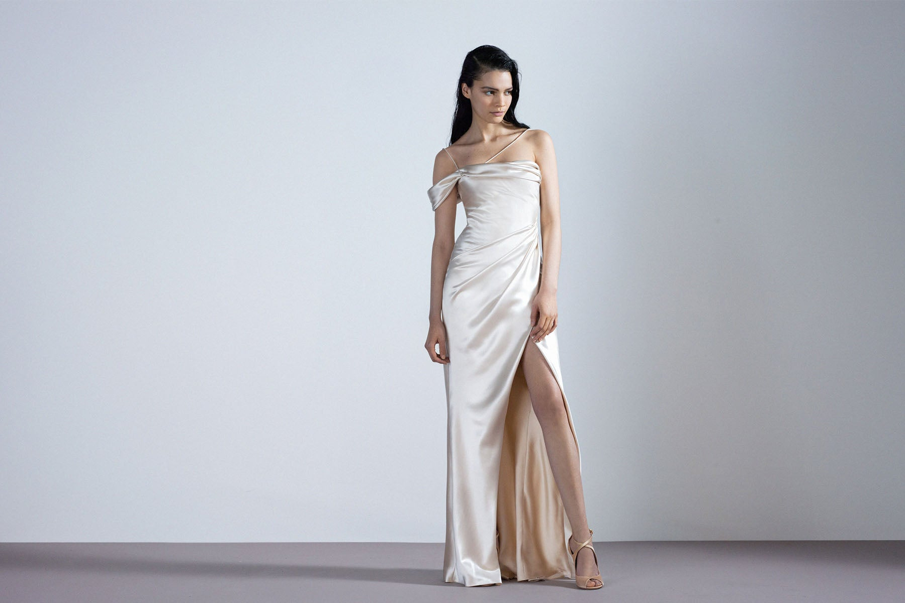 eternal-bridal-bridal-accessories-pairing-for-galia-lahav-prer-a-porter-collection-3