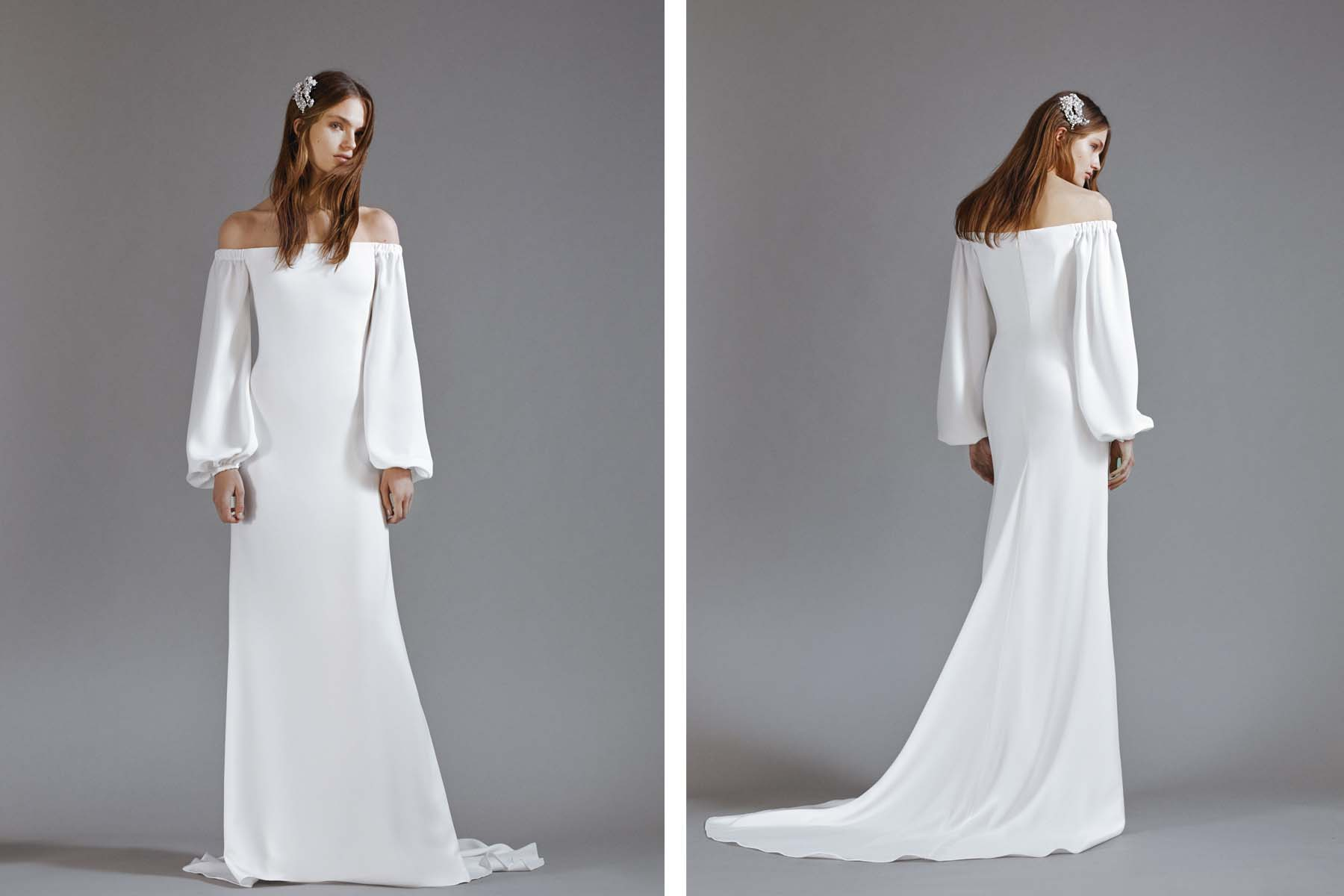 eternal-bridal-bridal-accessories-pairing-for-galia-lahav-prer-a-porter-collection-6