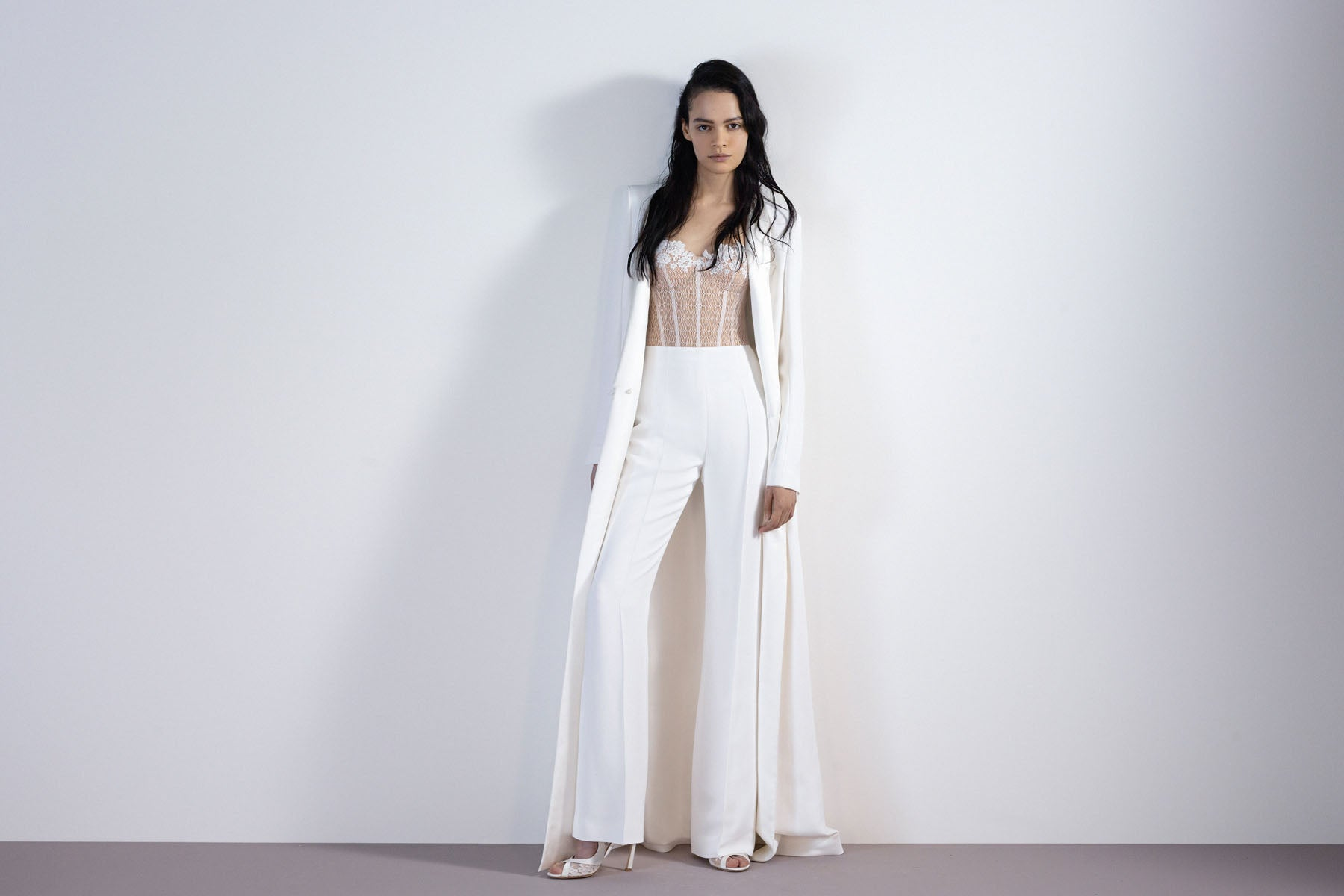 eternal-bridal-bridal-accessories-pairing-for-galia-lahav-prer-a-porter-collection-2