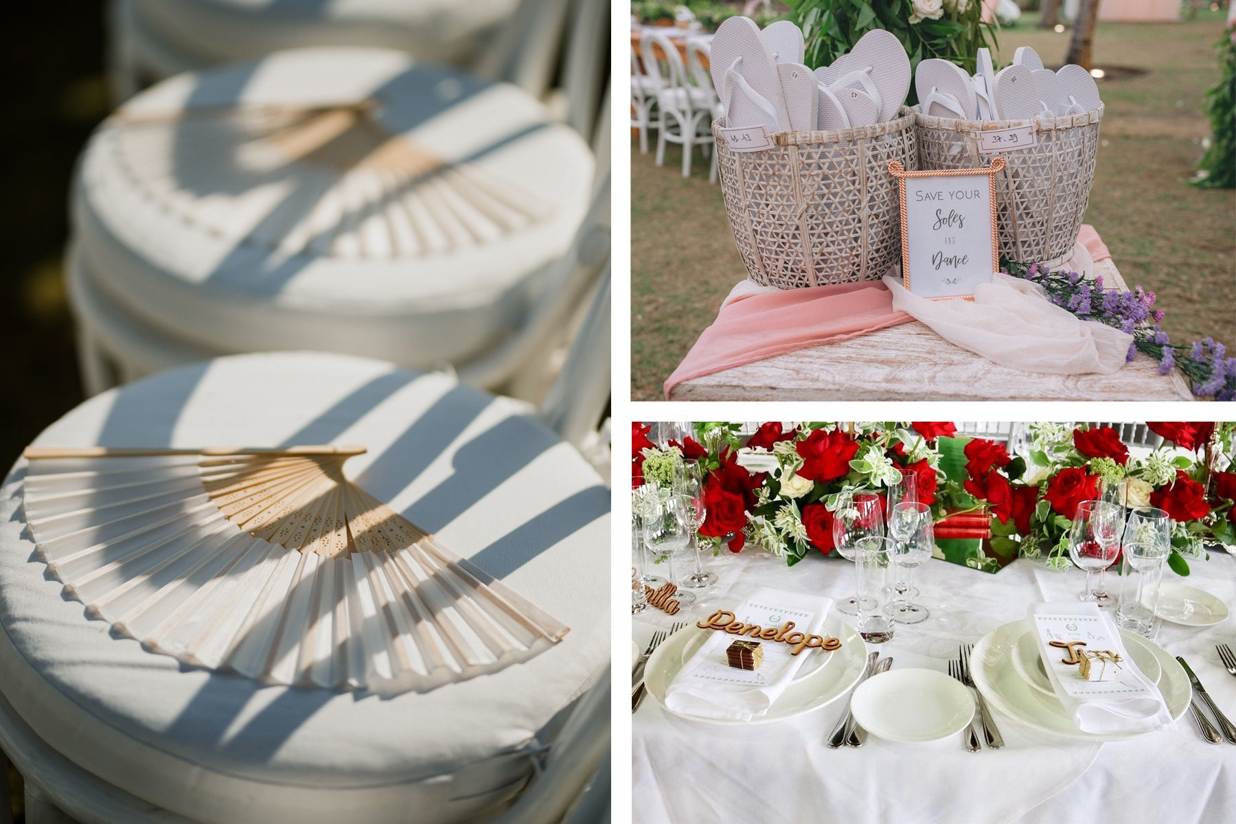 Eternal-bridal-small-wedding-ideas-persoanlised-gifts