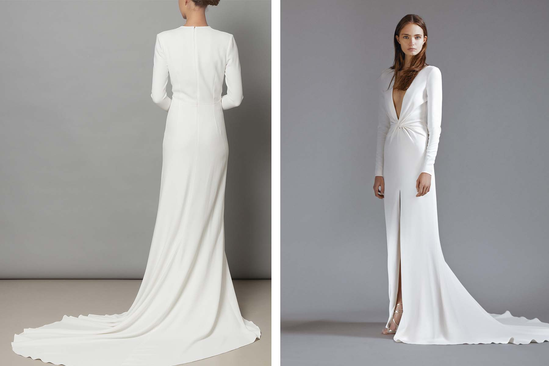 eternal-bridal-bridal-accessories-pairing-for-galia-lahav-prer-a-porter-collection-7