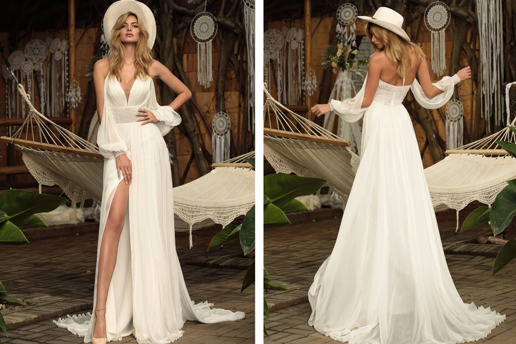 Eternal-bridal-wedding-dress-chic-nostalgia-mellow-collection-dylan