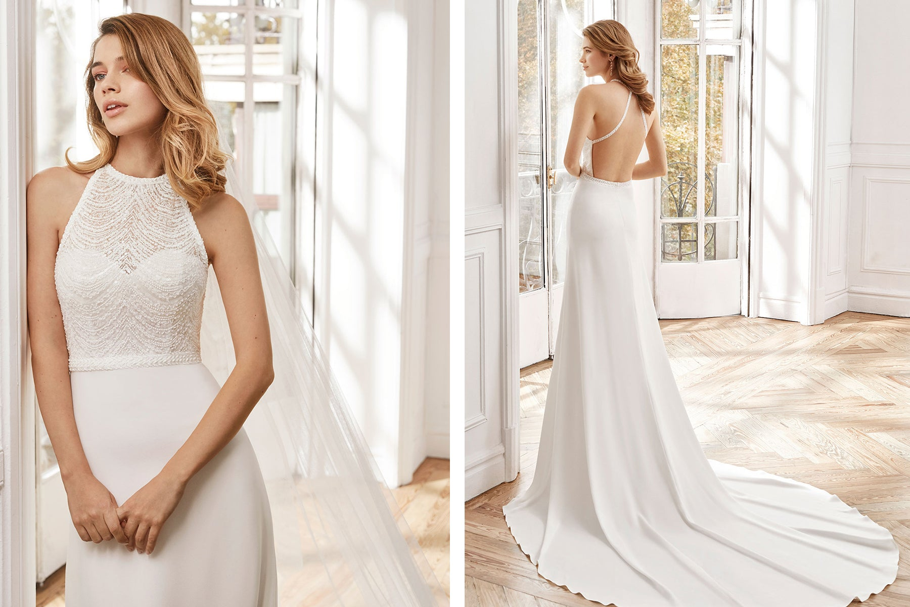 eternal-bridal-aire-barcelona1