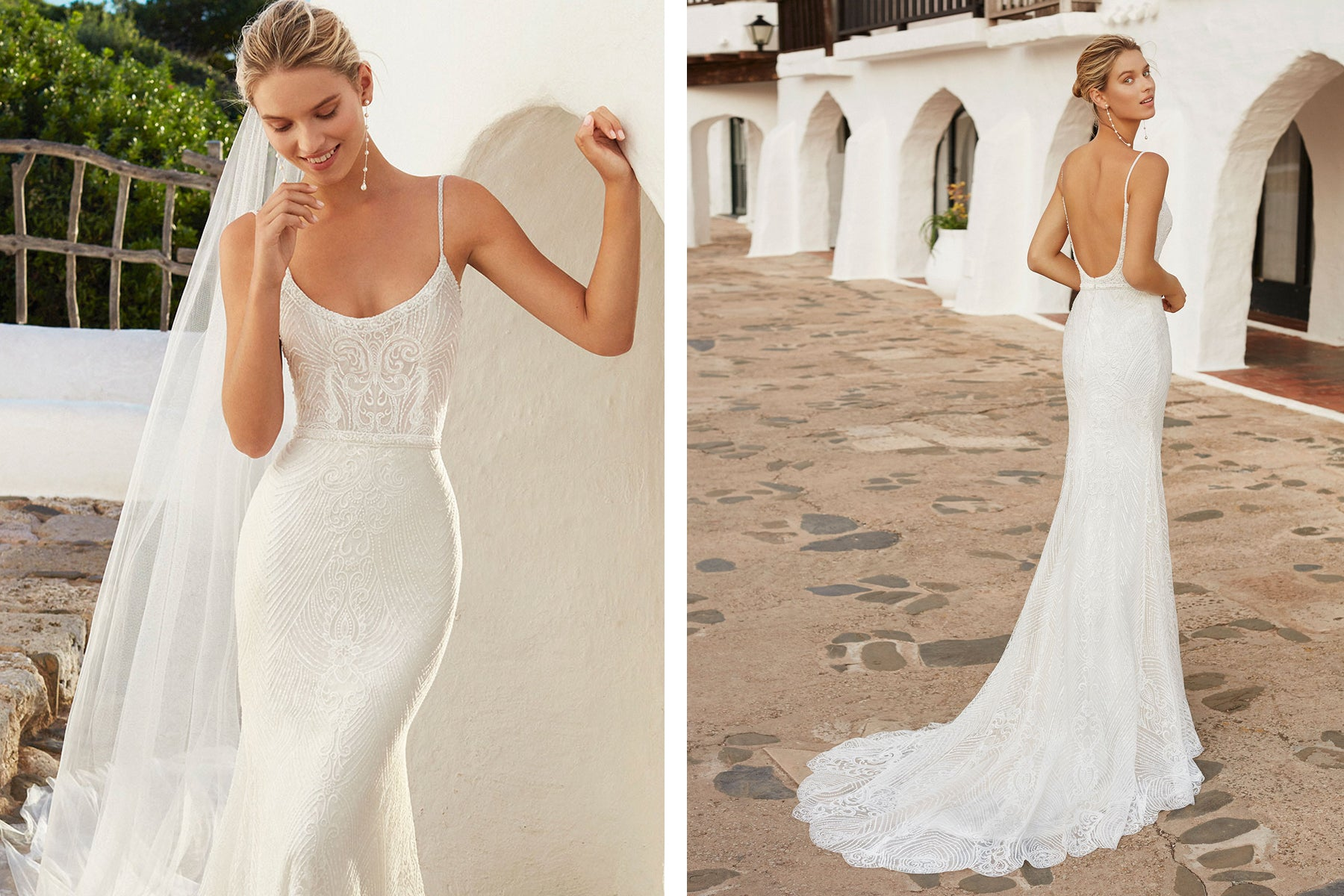 eternal-bridal-aire-barcelona4