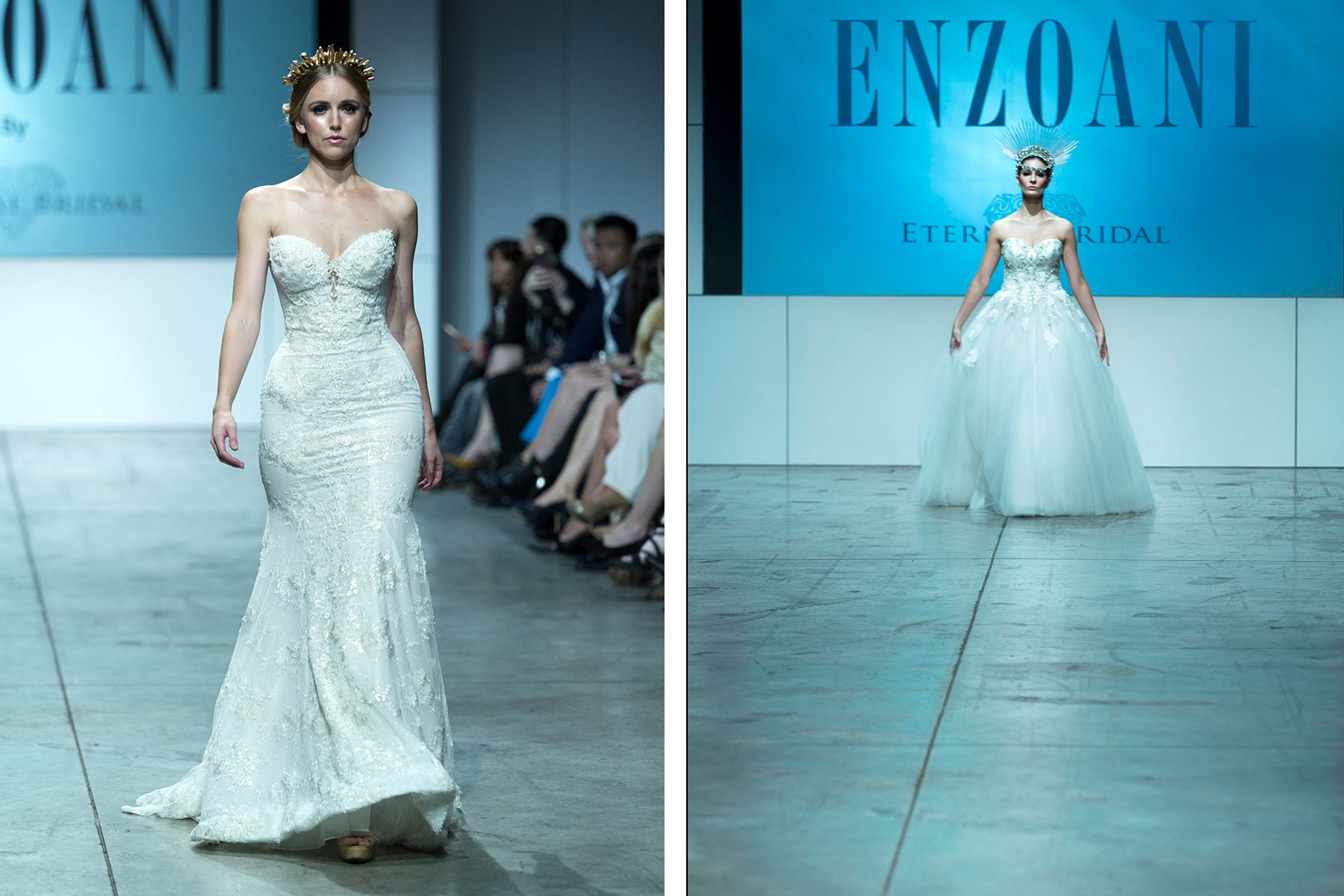 ABFW_Eternal_Bridal_Enzoani_1
