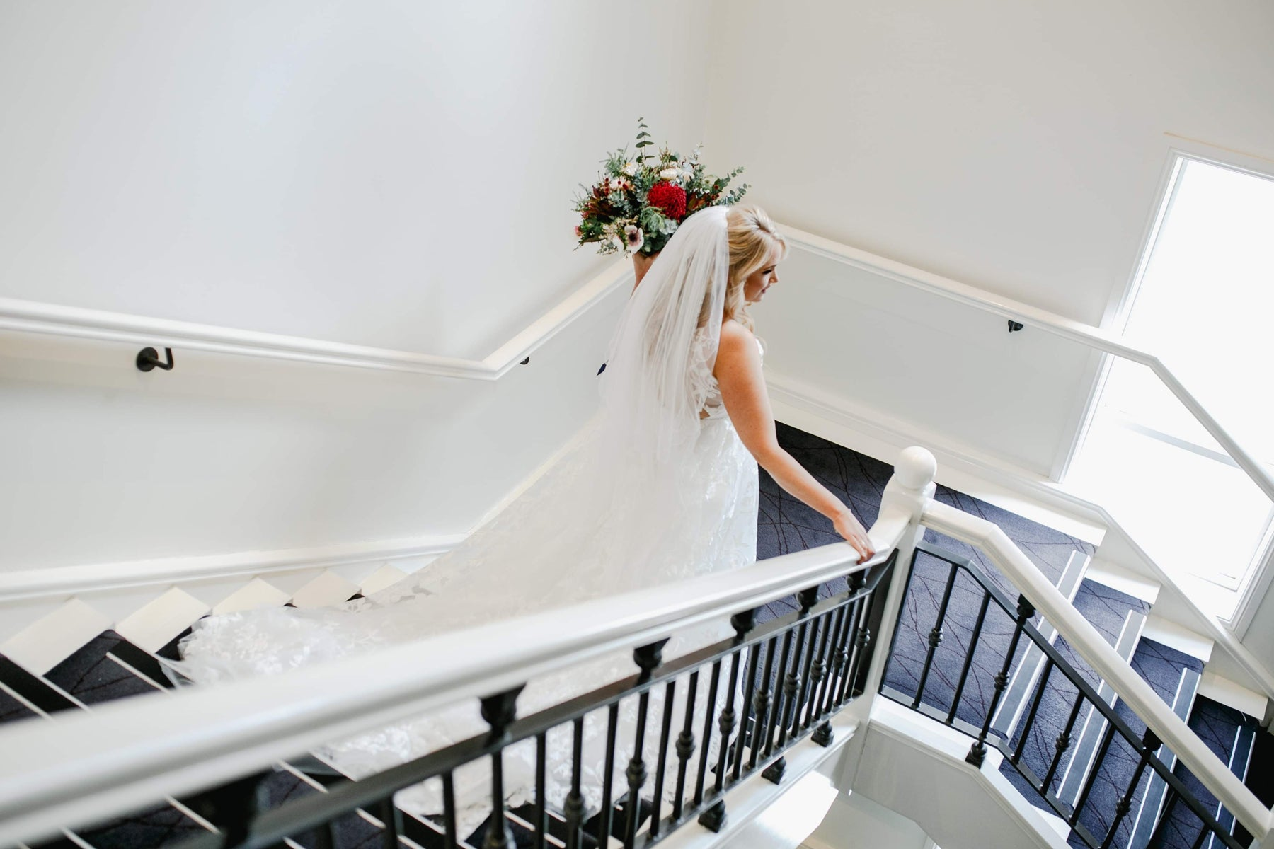 eternal-bridal-real-bride-bettina4