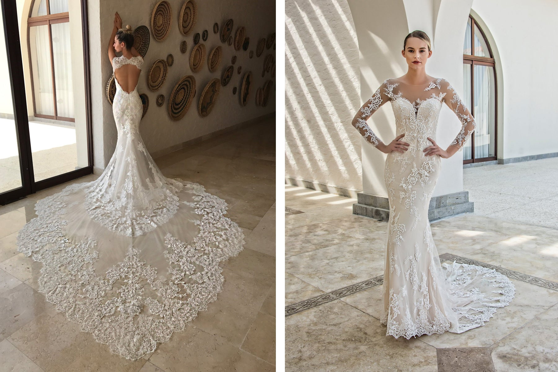 Eternal_bridal_wedding_dress_enzoani_2019_collection_6