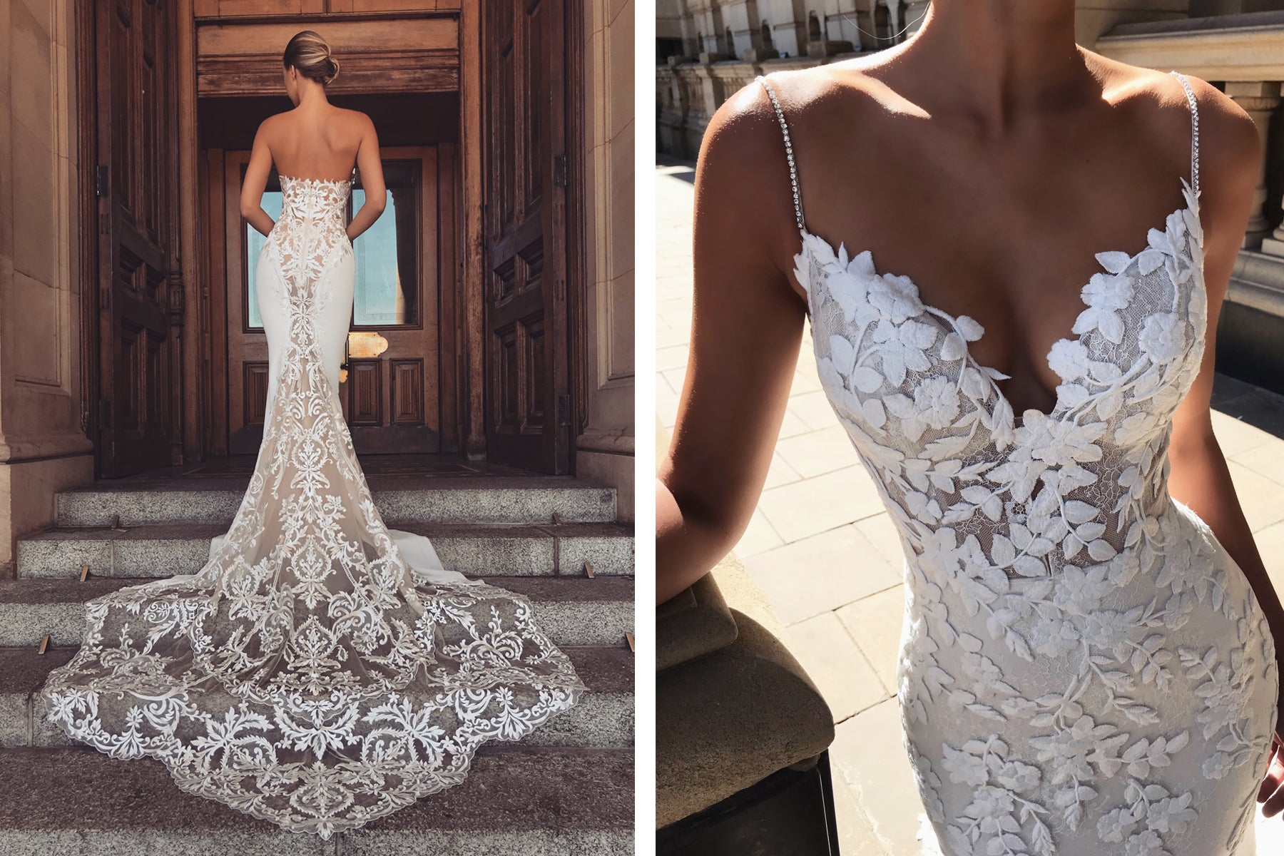 Eternal_bridal_wedding_dress_enzoani_2019_collection_4