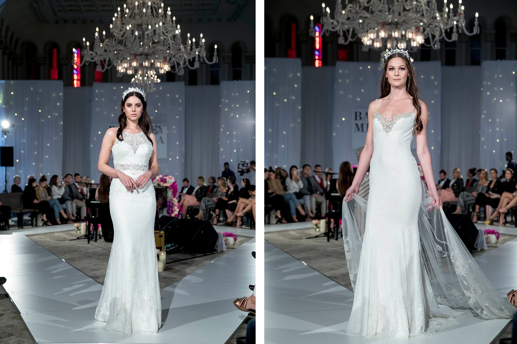 Eternal_Bridal_Badgley_Mischak_Parade_4