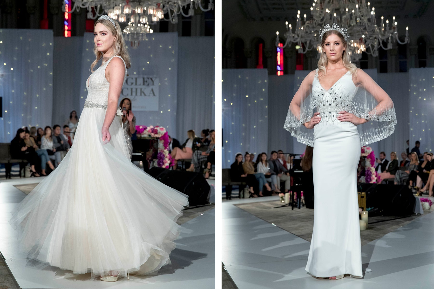 Eternal_Bridal_Badgley_Mischak_Parade_5