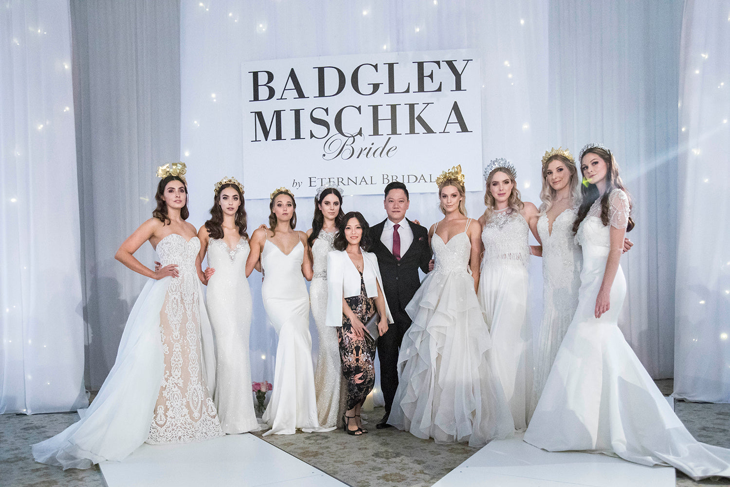 Eternal_Bridal_Badgley_Mischak_Parade_7