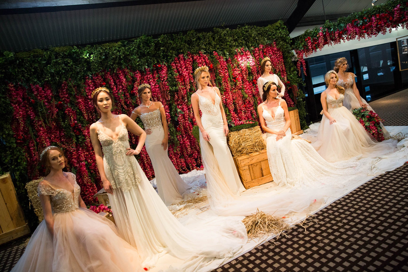 Eternal_Bridal_GALA_Galia_Lahav_Launch_5
