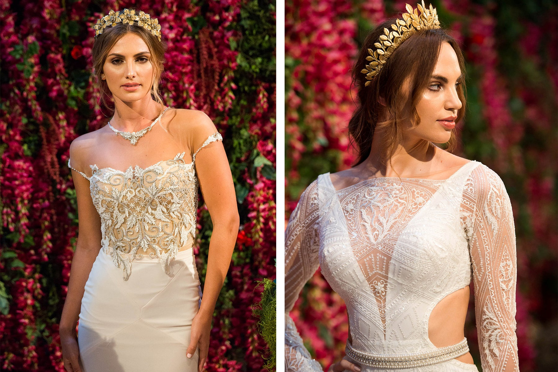 Eternal_Bridal_GALA_Galia_Lahav_Launch_6