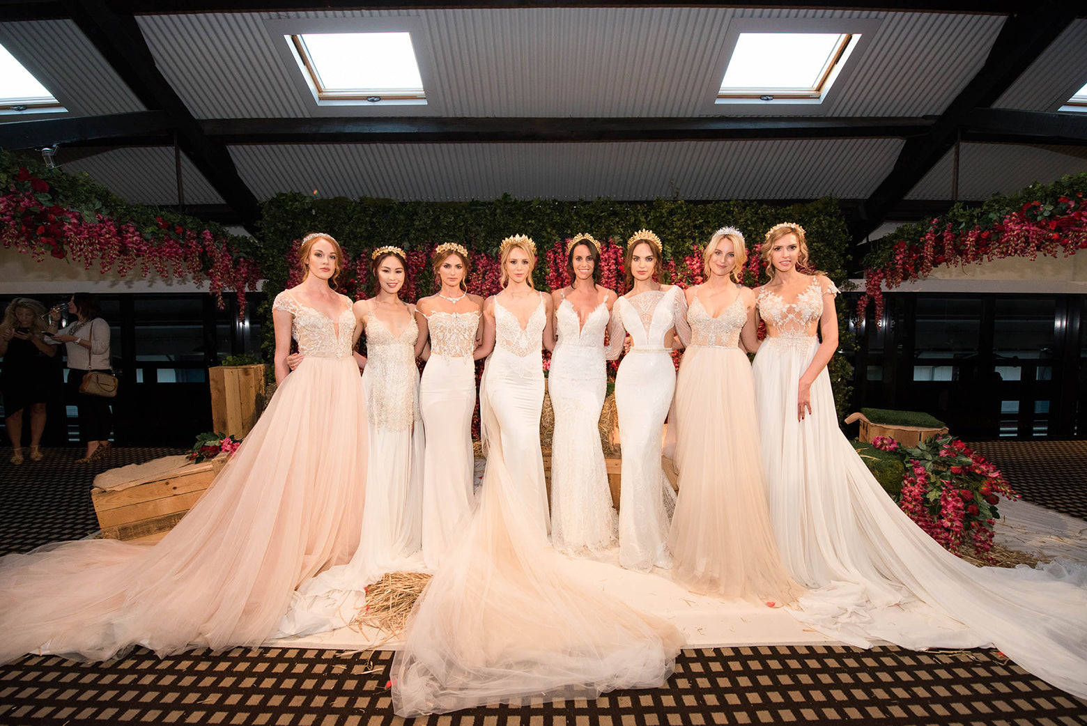 Eternal_Bridal_GALA_Galia_Lahav_Launch_7