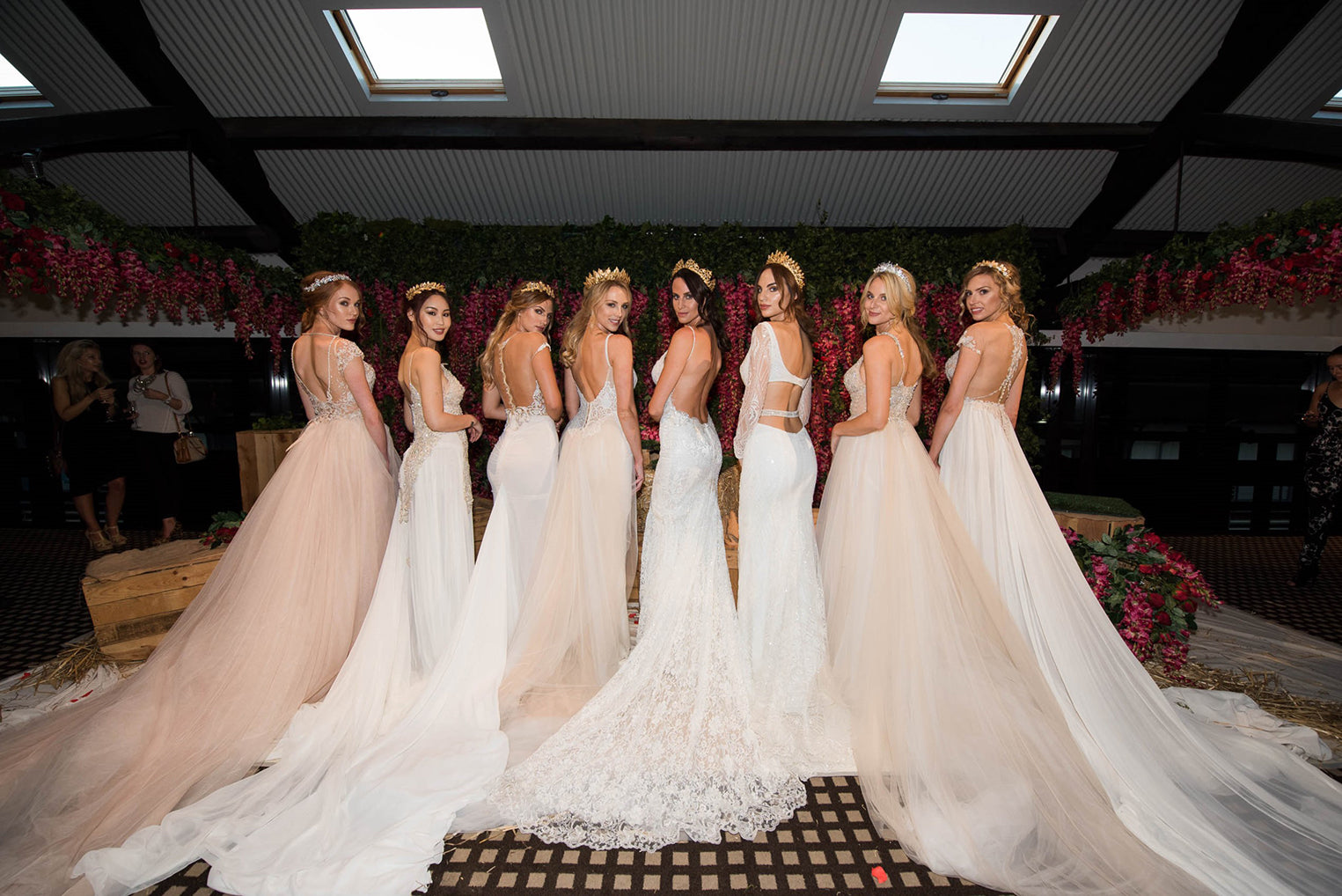 Eternal_Bridal_GALA_Galia_Lahav_Launch_9