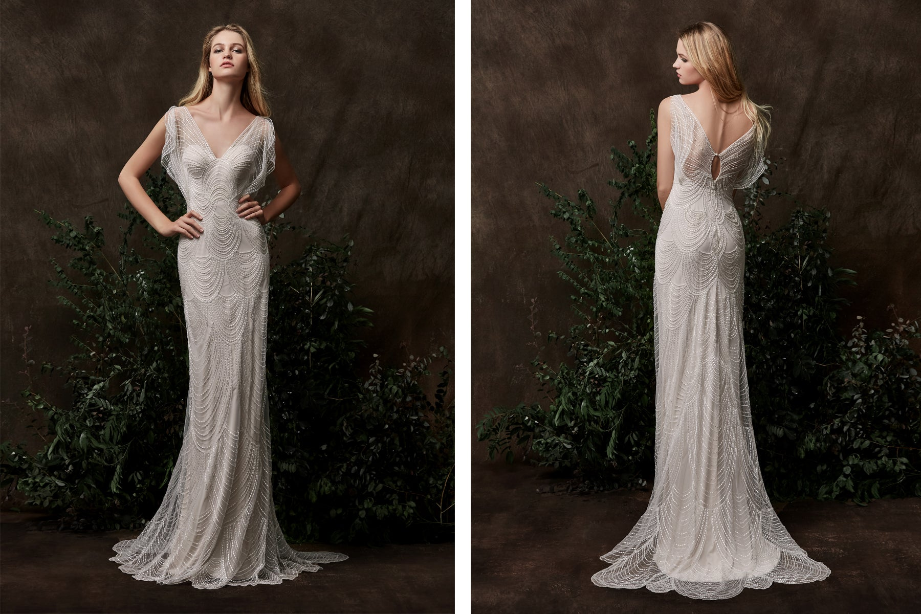 Eternal_Bridal_Affordable_Boho_Luxe_Chic_Nostalgia_Fern