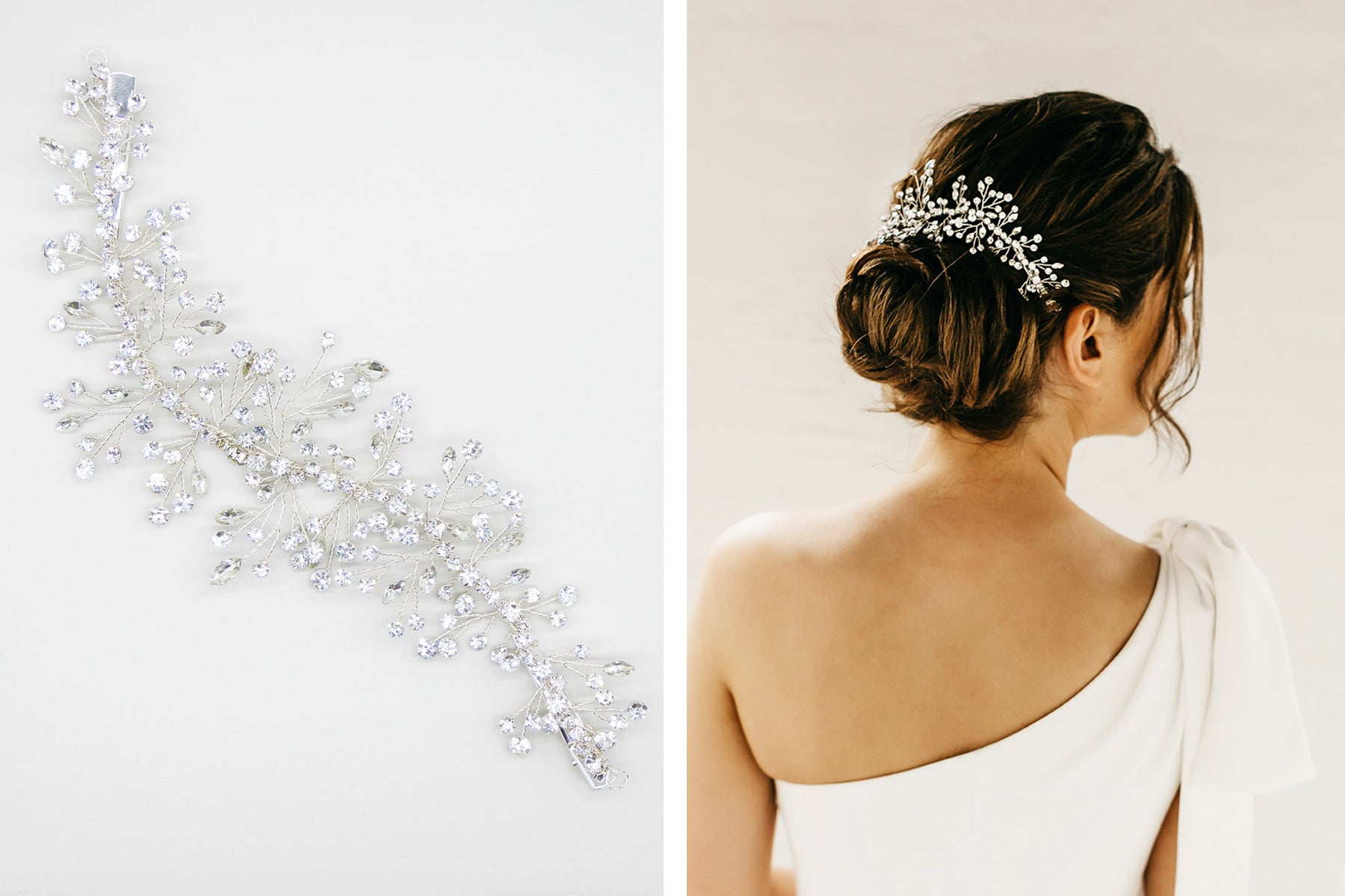 Eternal-bridal-hairpiece2