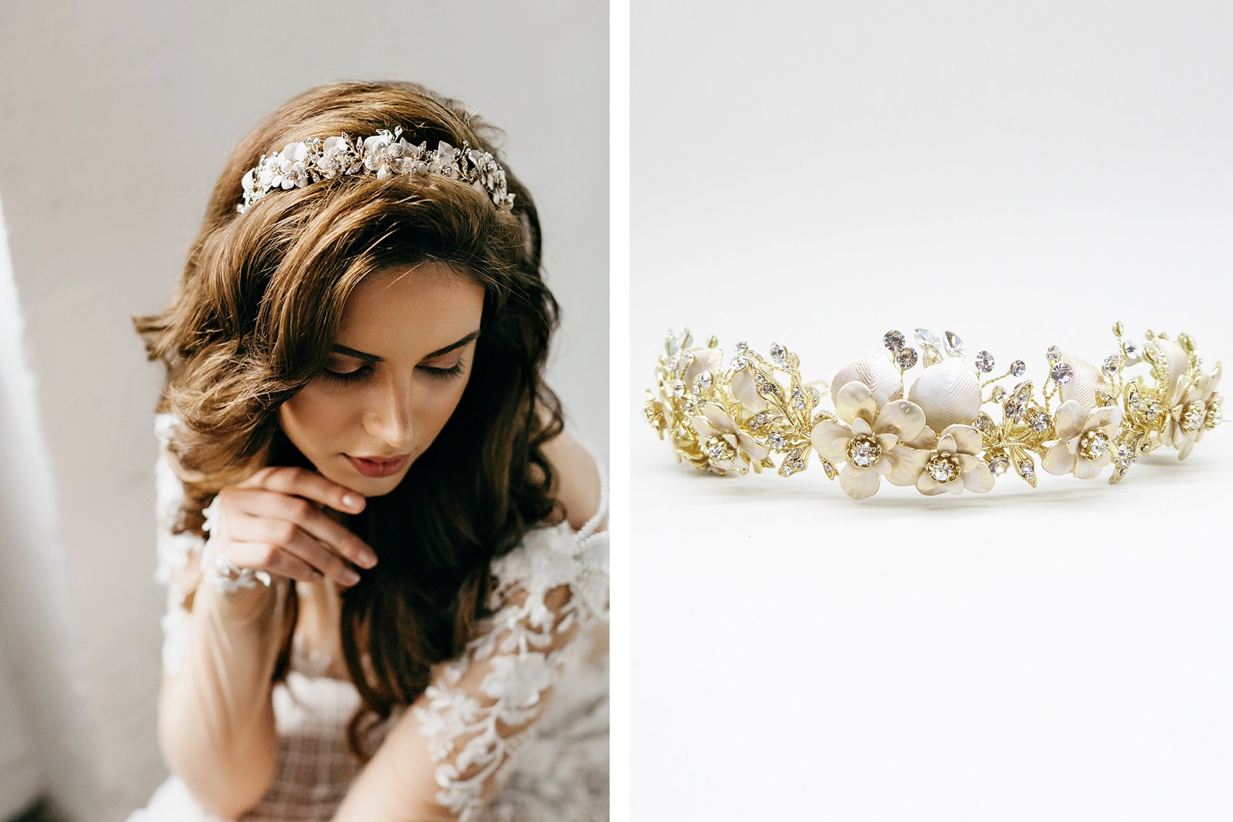 eternal-bridal-headpiece5
