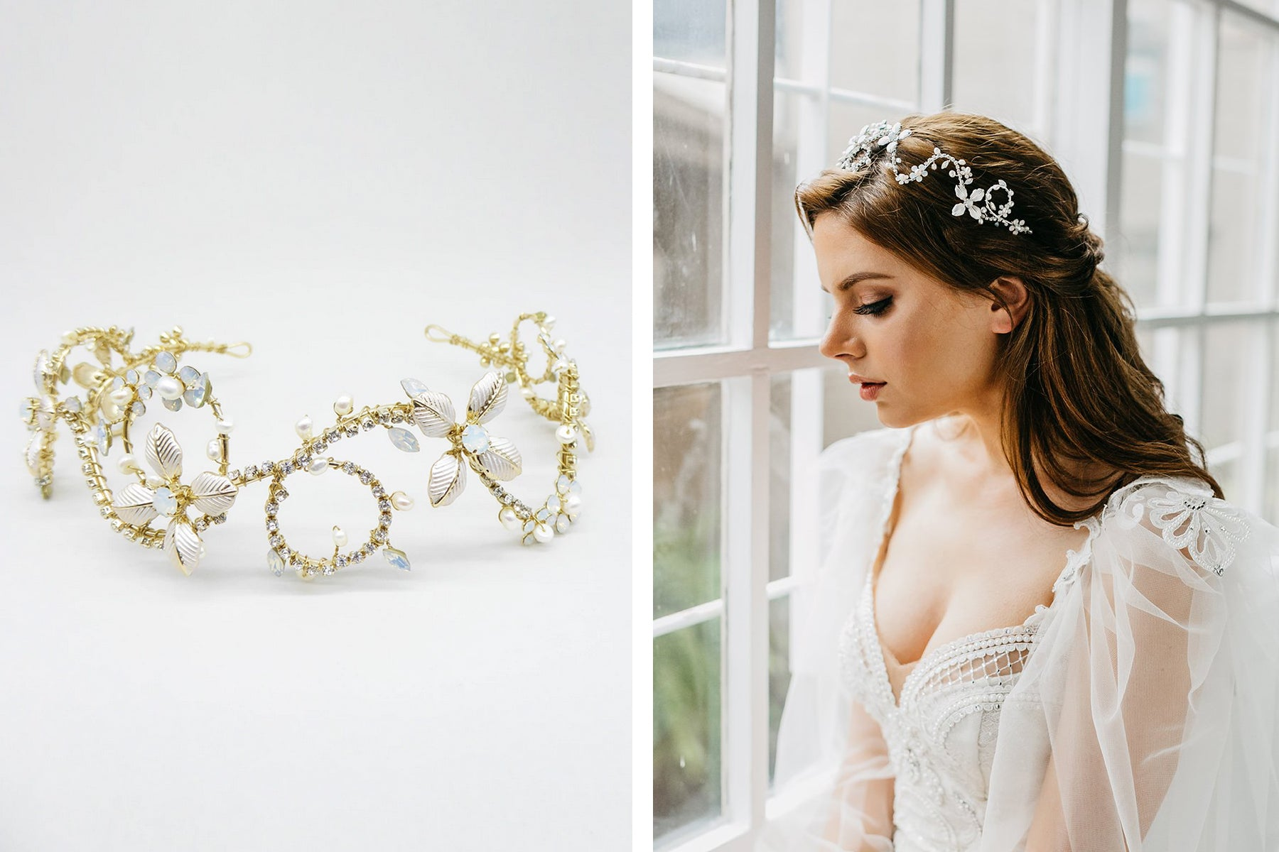 eternal-bridal-headpiece4