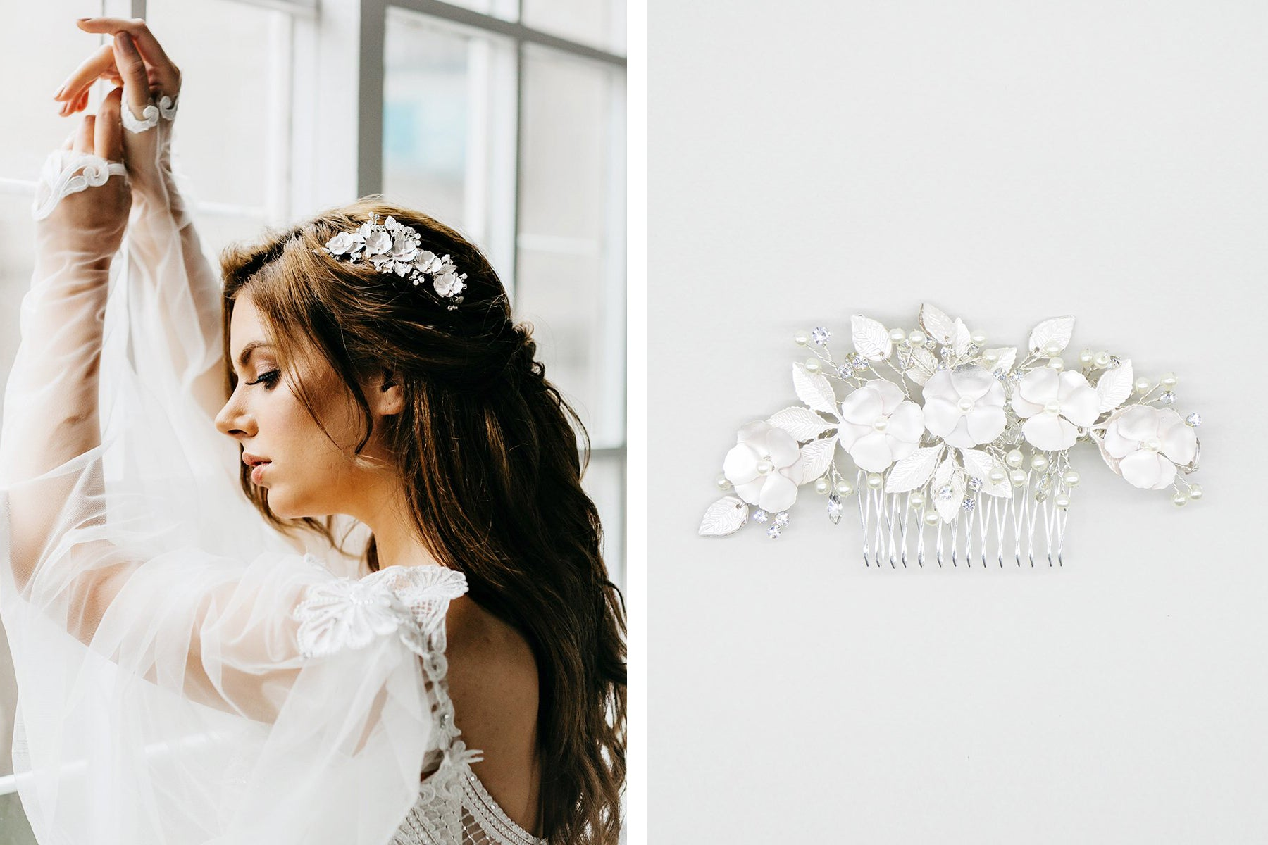 eternal-bridal-headpiece6