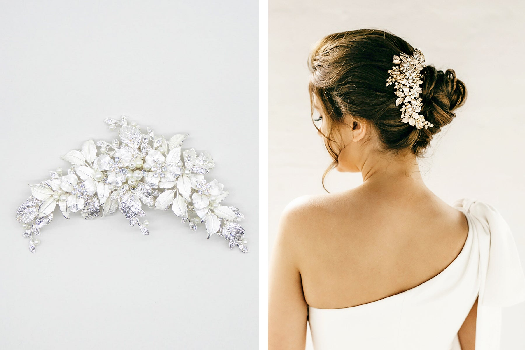 eternal-bridal-headpiece8