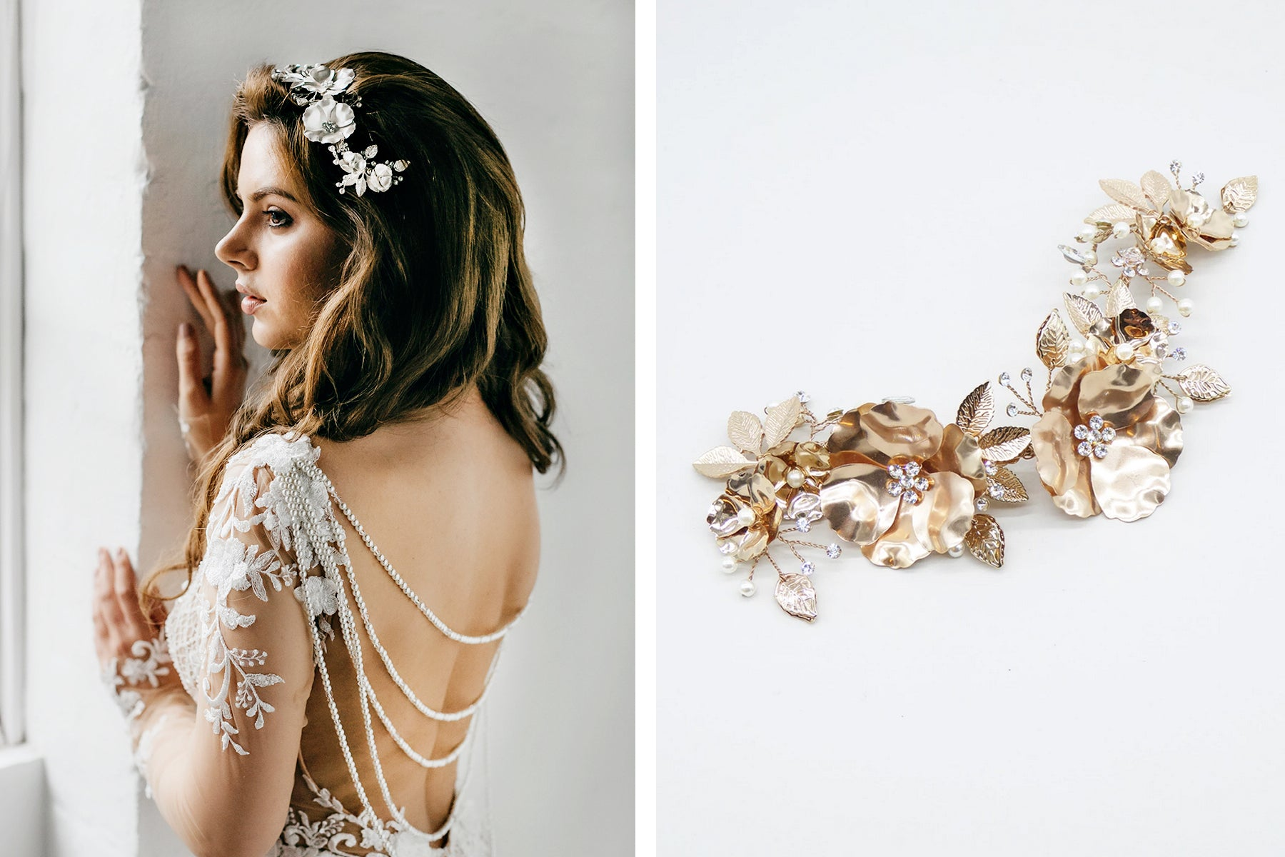 eternal-bridal-headpiece9