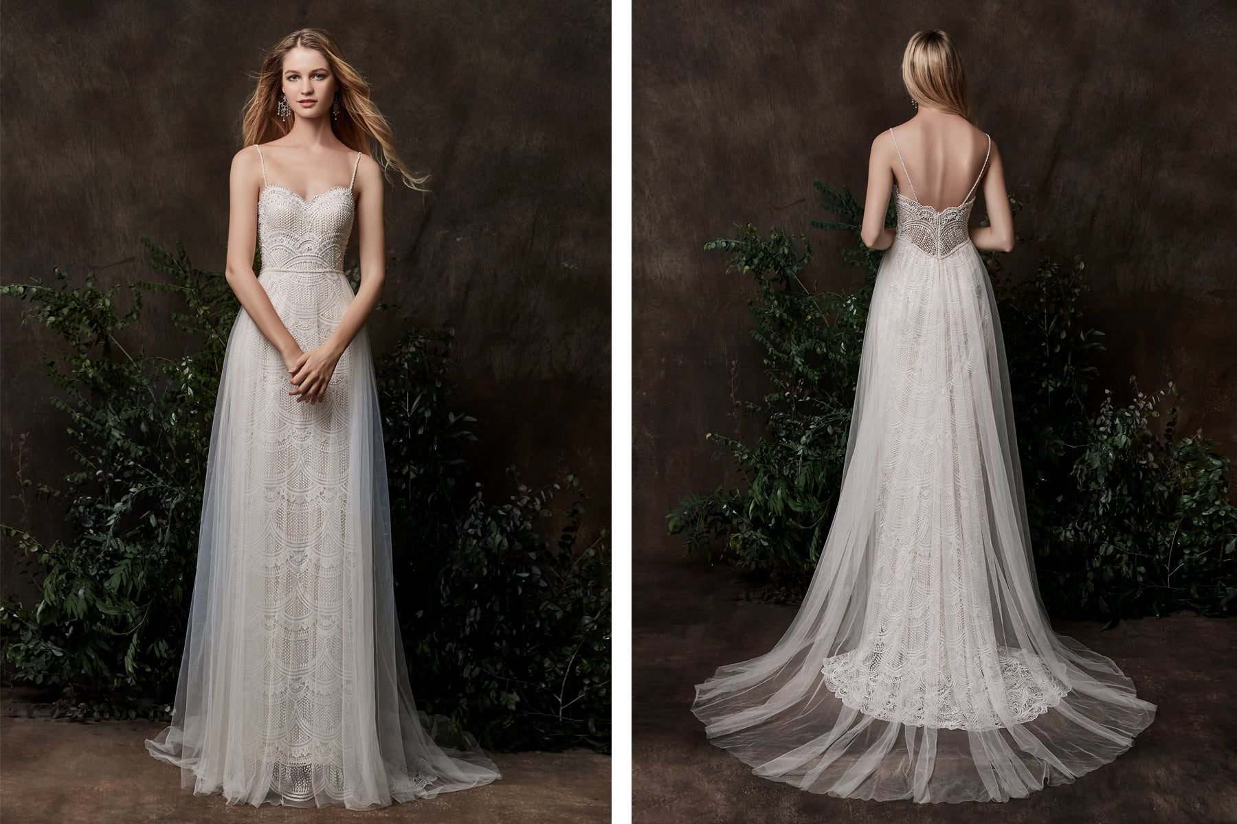 Eternal_Bridal_Affordable_Boho_Luxe_Chic_Nostalgia_Ivy