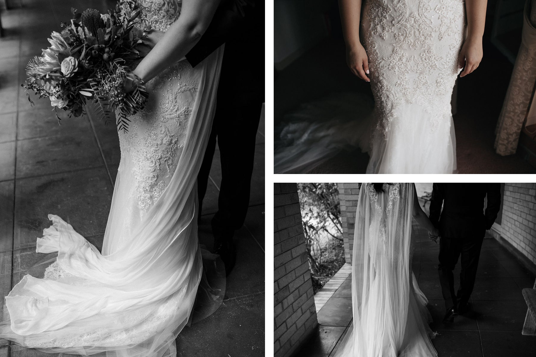 real-bride-nat-wears-enzoani1