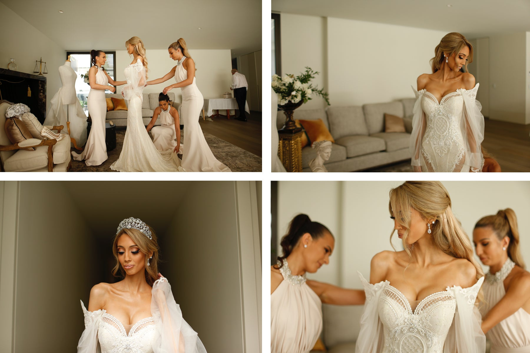 Eternal-Bridal-real-bride-Rachelle1