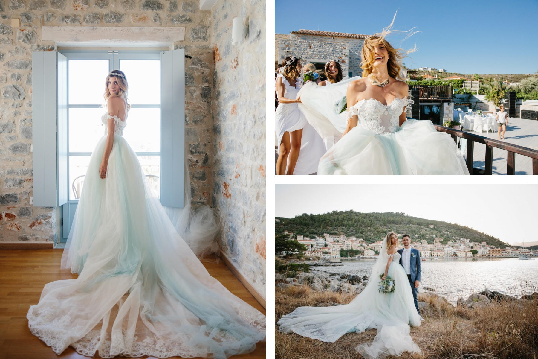 Eternal_Bridal_Bride_Crush_Top_5_Galia_Lahav_Brides_Ariana_2