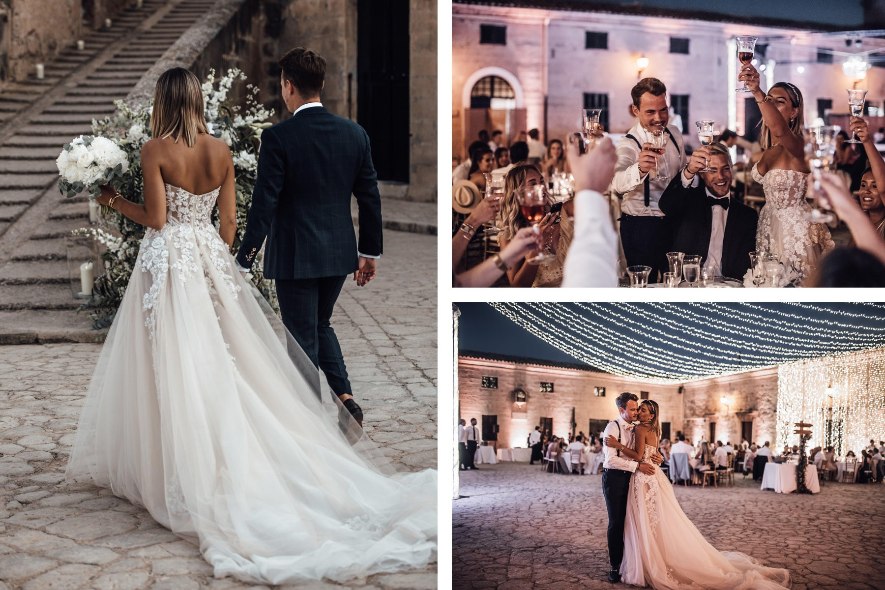 Eternal_Bridal_Bride_Crush_Top_5_Galia_Lahav_Brides_Aylin_3