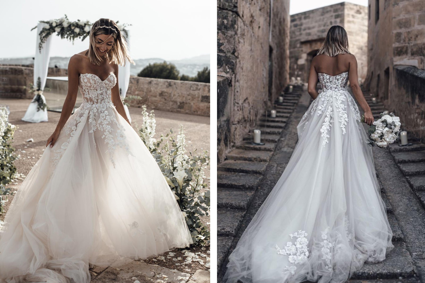 Eternal_Bridal_Bride_Crush_Top_5_Galia_Lahav_Brides_Aylin