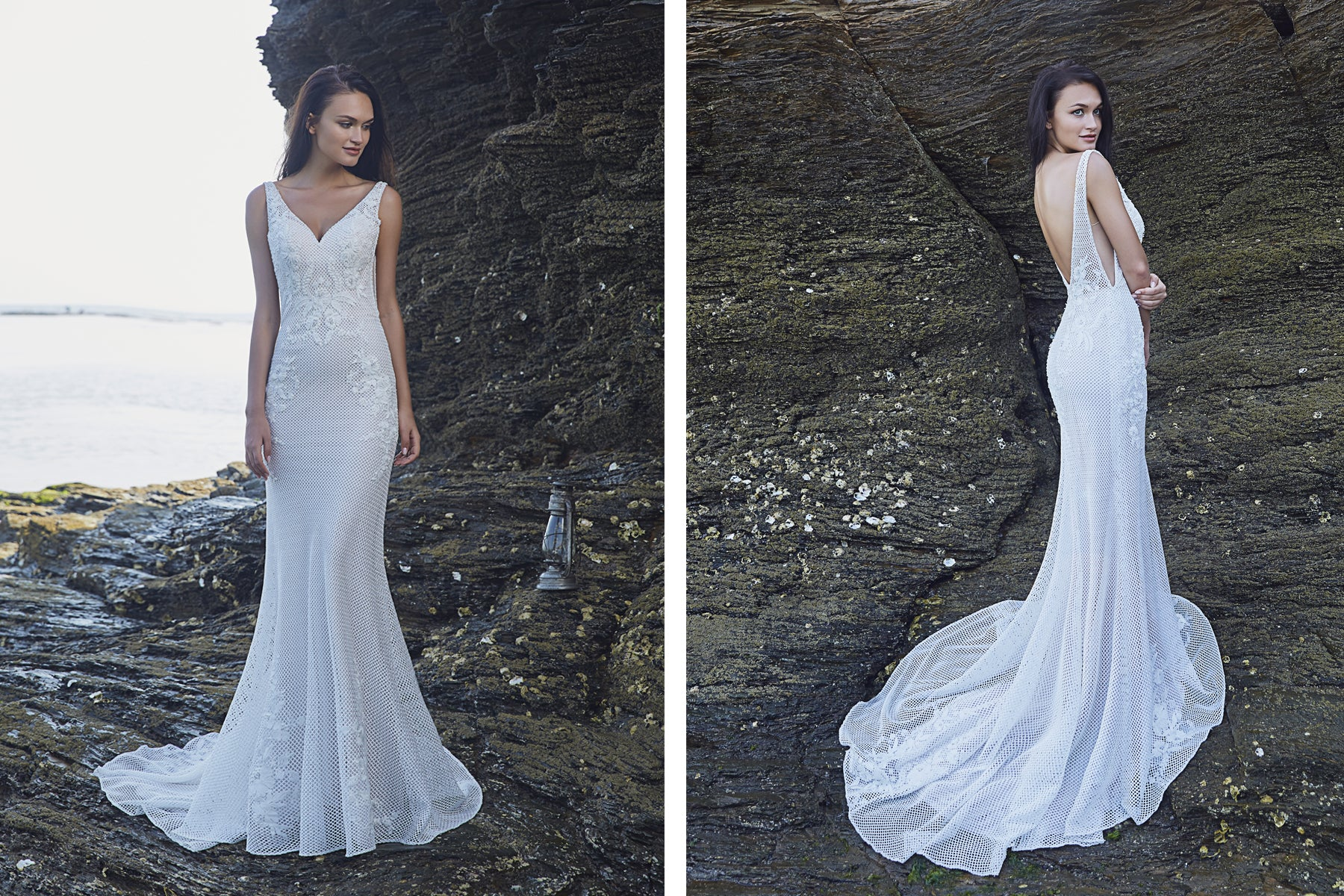 Eternal_Bridal_Affordable_Boho_Luxe_Chic_Nostalgia_Brooklynne