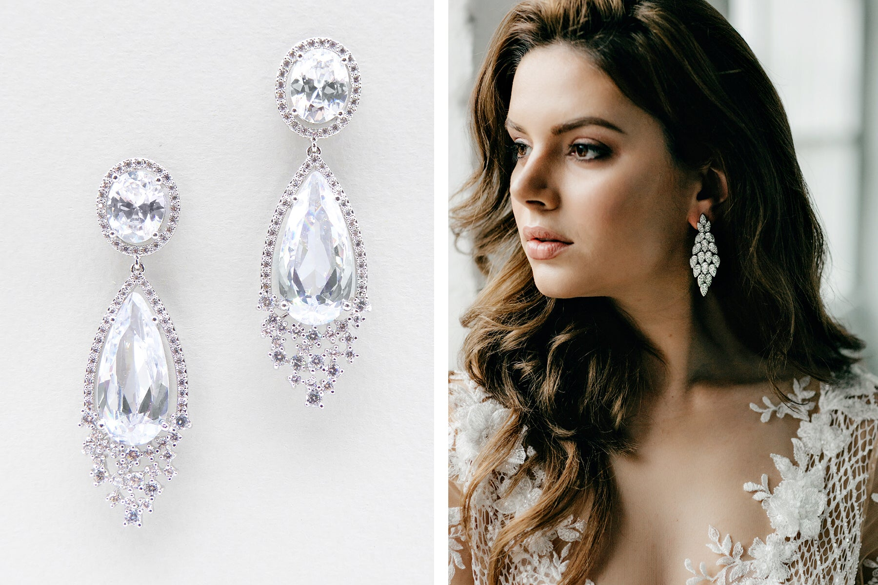 eternal-bridal-earrings-chandeliers