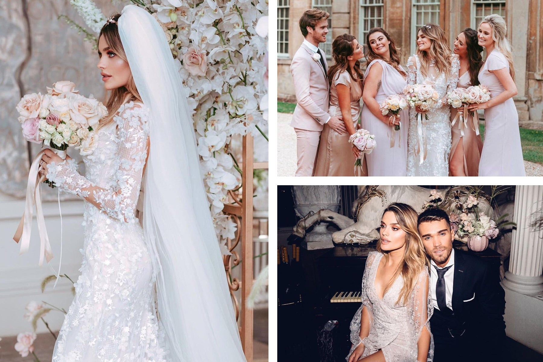 Eternal_Bridal_Bride_Crush_Top_5_Galia_Lahav_Brides_Chloe_2