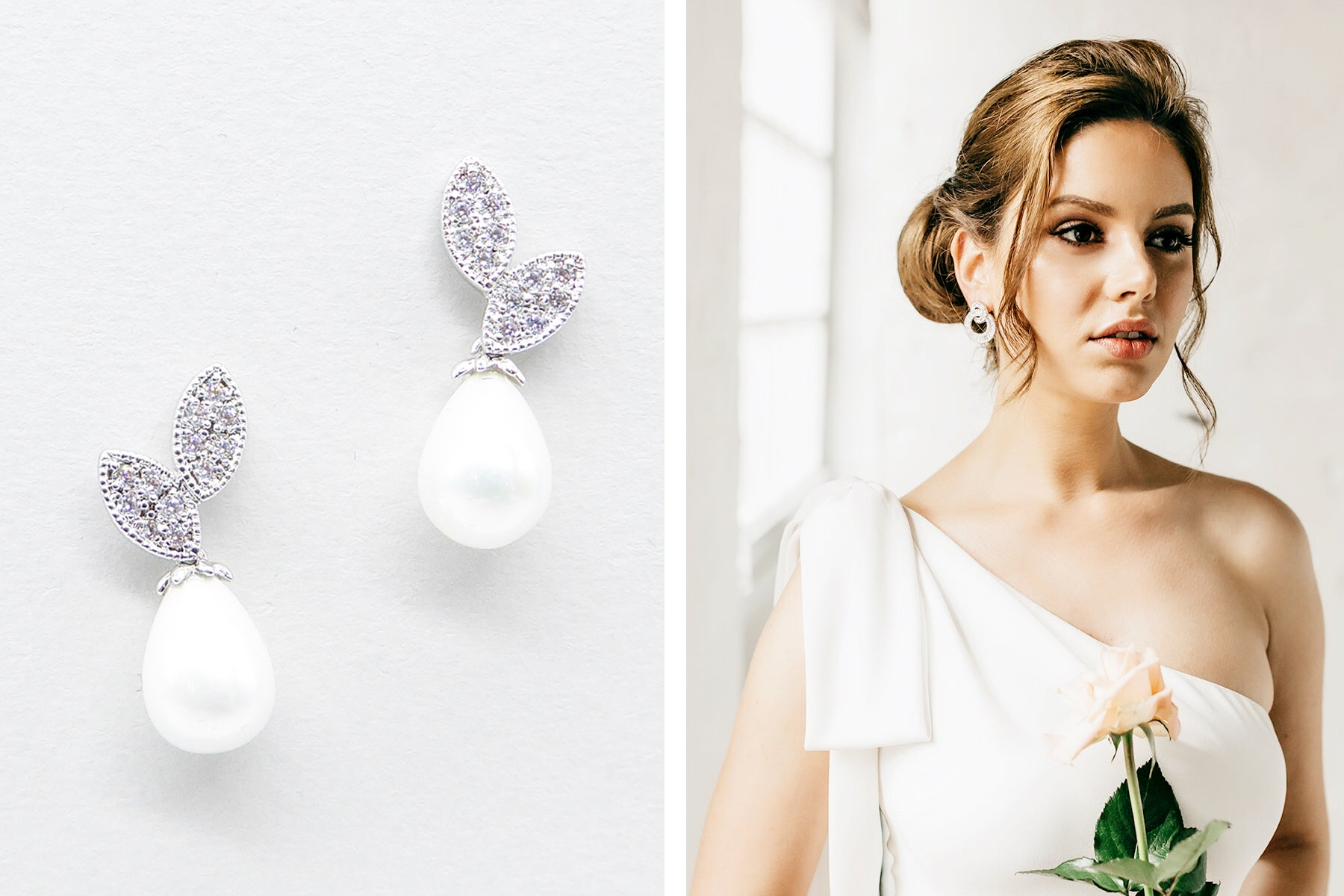 eternal-bridal-earrings-drops