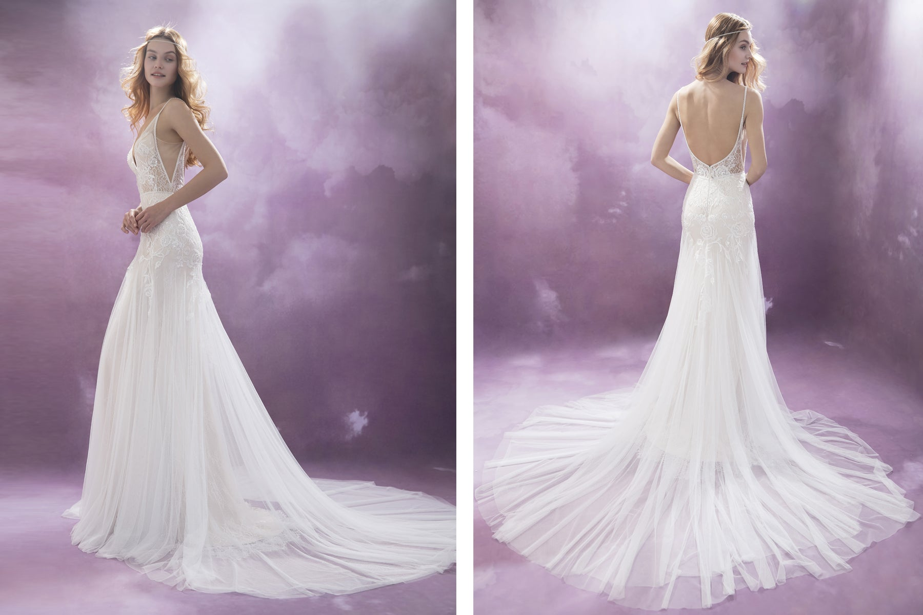 Eternal_Bridal_Affordable_Boho_Luxe_Chic_Nostalgia_Electra