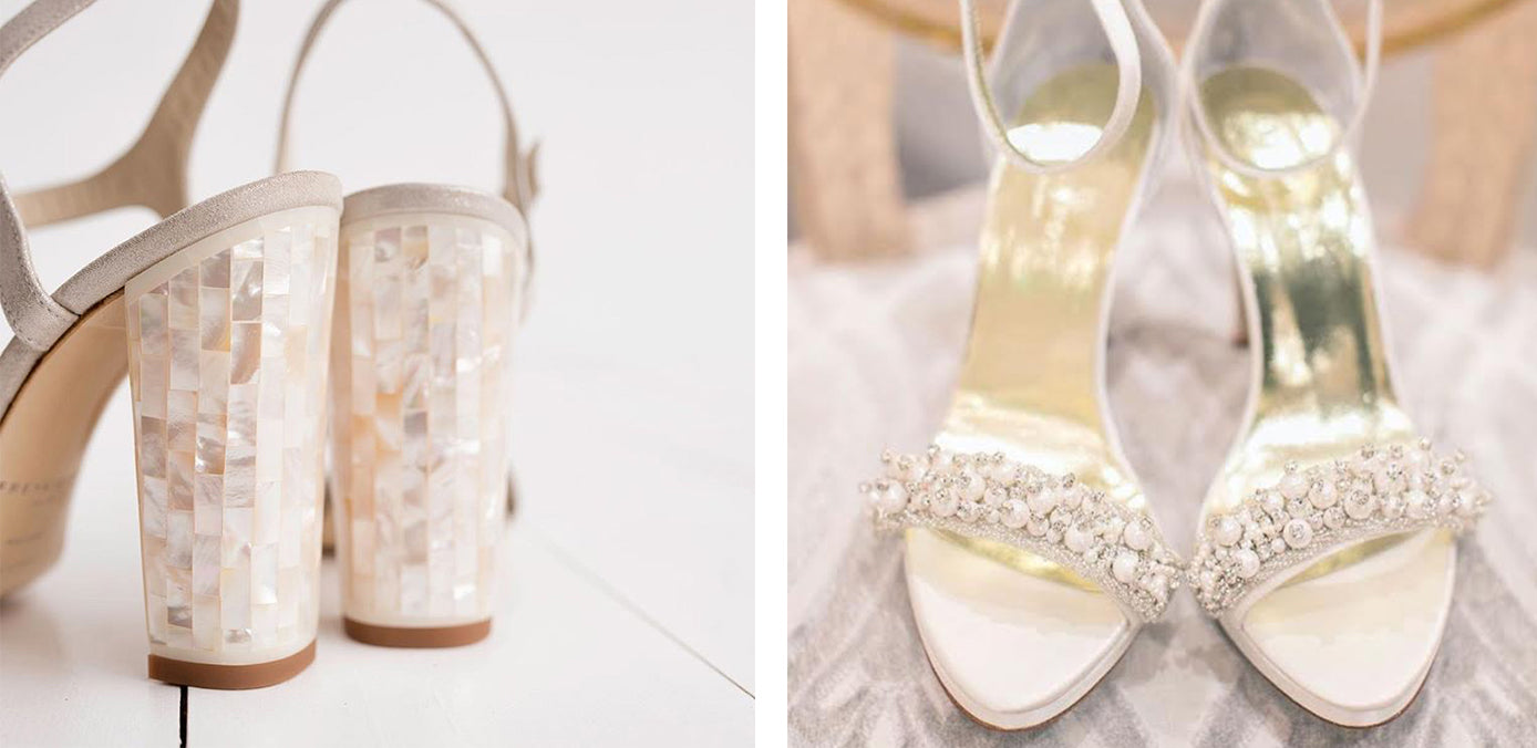 eternal-bridal-freya-rose-wedding-shoes