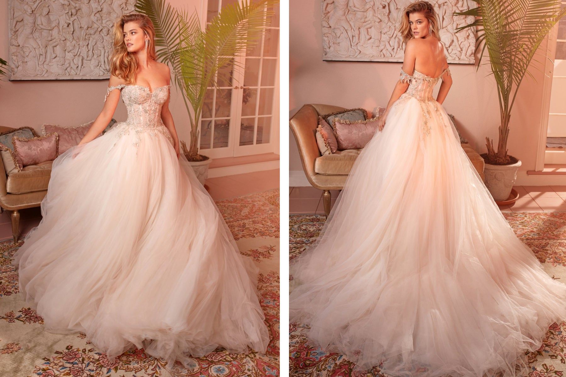 Eternal_Bridal_Wedding_Dress_Galia_Lahav_Haute_Couture_Queen_of_Hearts_Mia