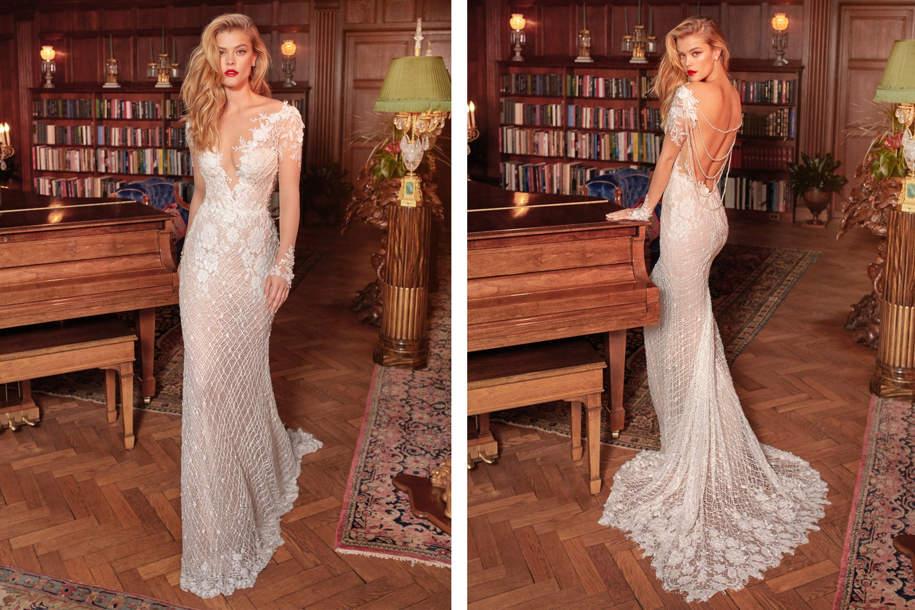 Eternal_Bridal_Wedding_Dress_Galia_Lahav_Haute_Couture_Queen_of_Hearts_Rhiannon