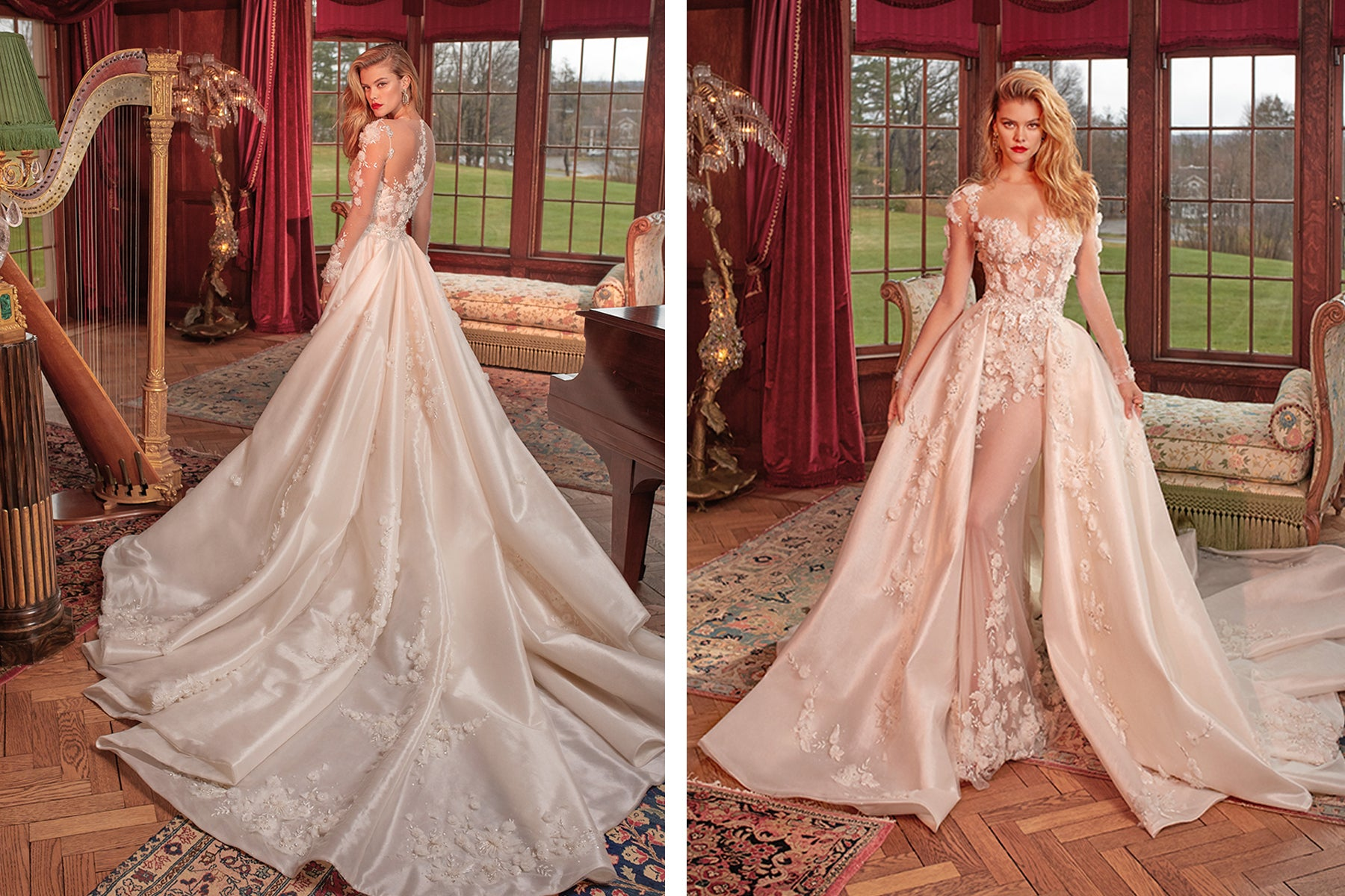 Eternal_Bridal_Wedding_Dress_Galia_Lahav_Haute_Couture_Queen_of_Hearts_Thea