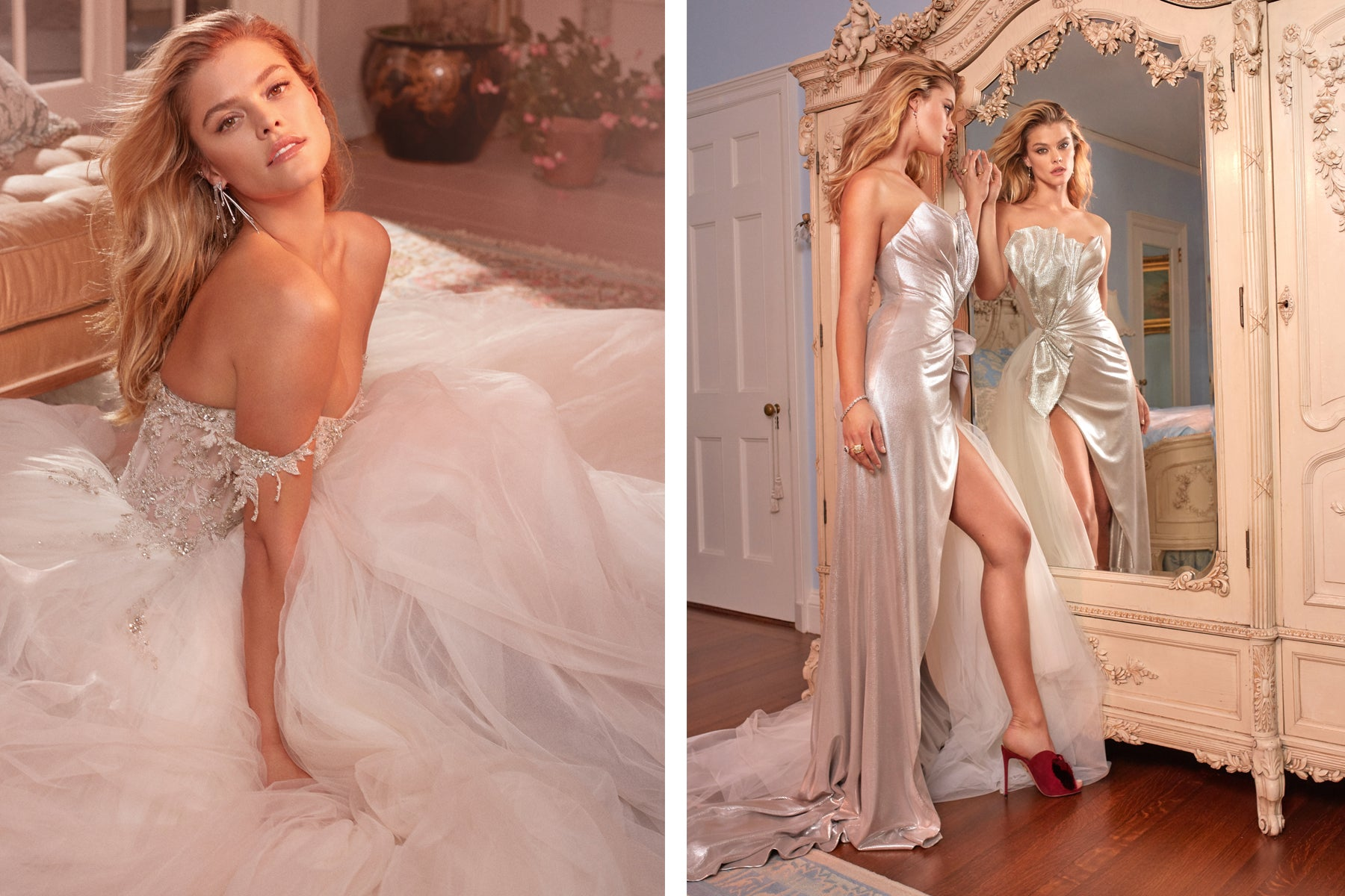 Eternal_Bridal_Wedding_Dress_Galia_Lahav_Haute_Couture_Queen_of_Hearts_Arden