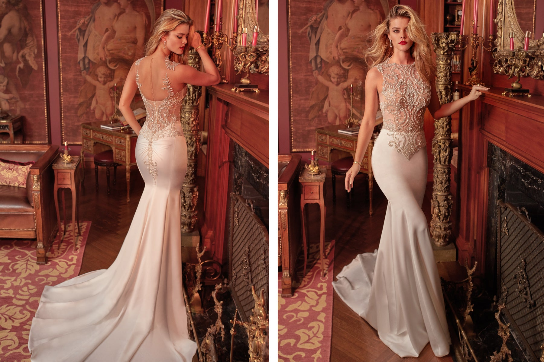 Eternal_Bridal_Wedding_Dress_Galia_Lahav_Haute_Couture_Queen_of_Hearts_Emersyn