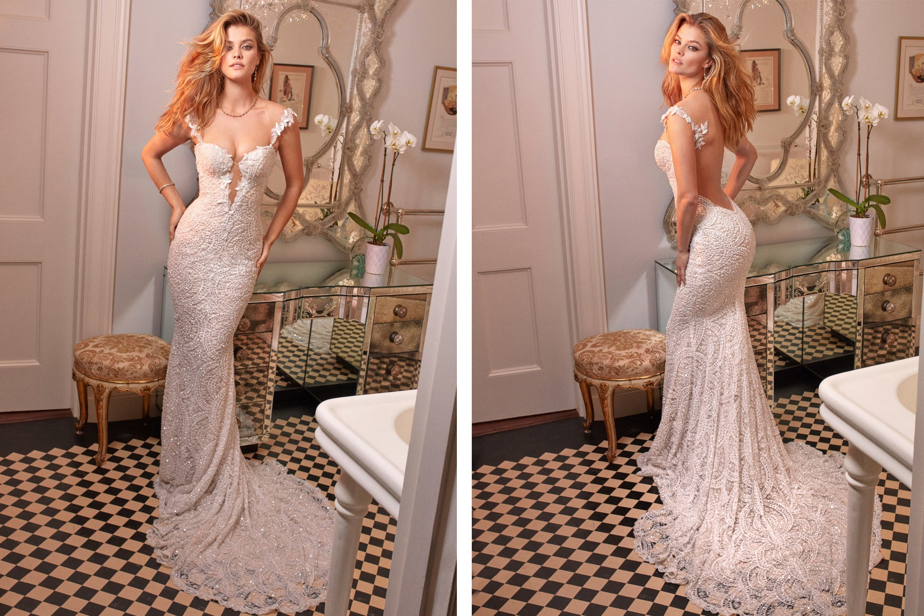Eternal_Bridal_Wedding_Dress_Galia_Lahav_Haute_Couture_Queen_of_Hearts_Harlow