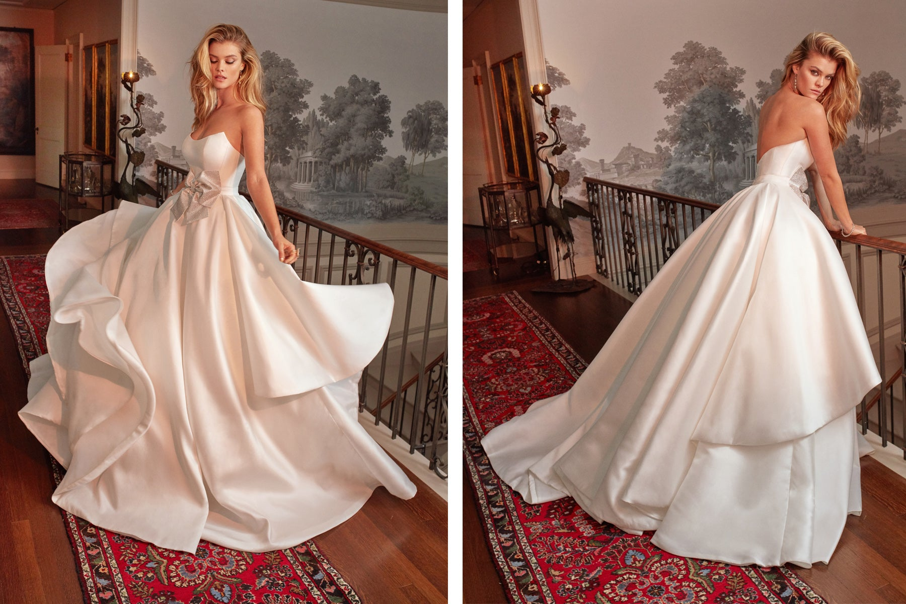 Eternal_Bridal_Wedding_Dress_Galia_Lahav_Haute_Couture_Queen_of_Hearts_Imperia