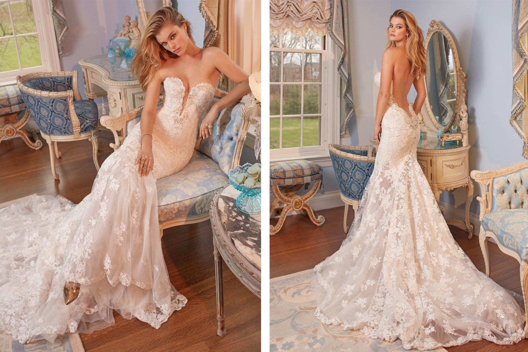 Eternal_Bridal_Wedding_Dress_Galia_Lahav_Haute_Couture_Queen_of_Hearts_Lorraine