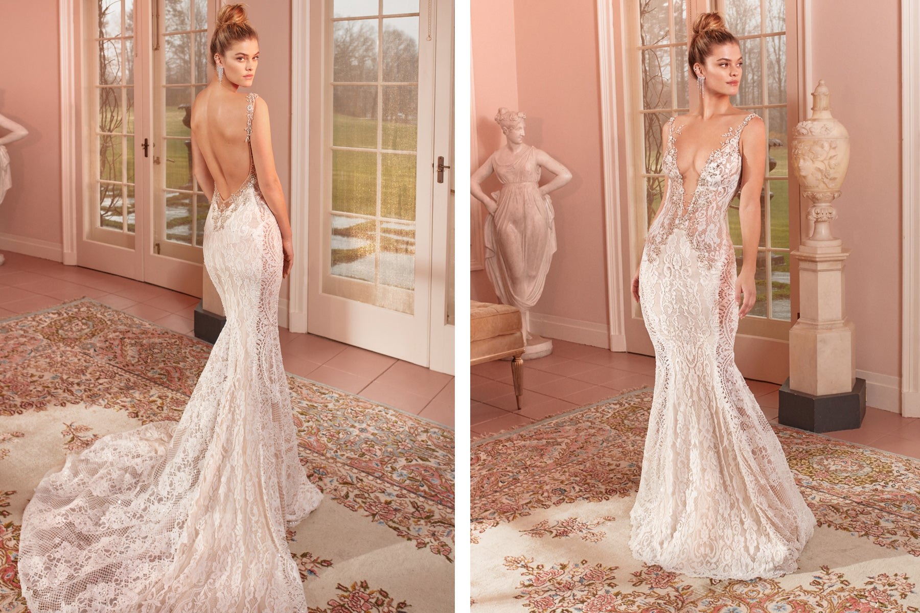 Eternal_Bridal_Wedding_Dress_Galia_Lahav_Haute_Couture_Queen_of_Hearts_Luca