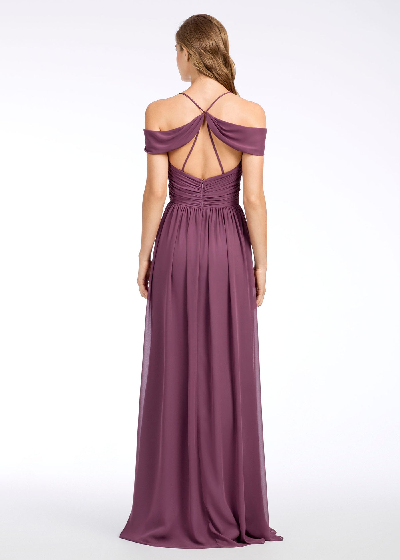 Hayley Paige Occasions - Bridesmaid Dresses - Eternal Bridal