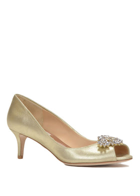 Nakita, Shoes, Badgley Mischka - Eternal Bridal
