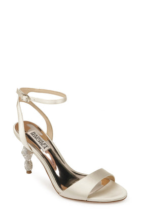 Evamarie, Shoes, Badgley Mischka - Eternal Bridal